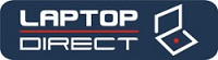 Logo LAPTOPdirect